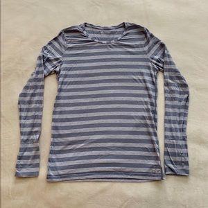Gapfit Longsleeve Shirt